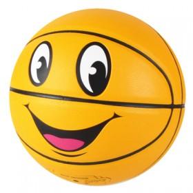 室外水泥地耐磨7号标准篮球