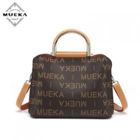 法國品牌女包/高級感包包時尚媽媽包洋氣手提包