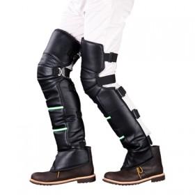 【加长一对】南极人 冬季防风护膝