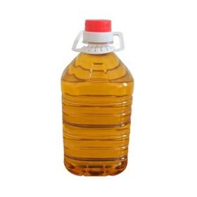 5斤纯正花生油非转基因一级食用油
