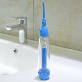 洗牙器清洁牙齿冲牙缝