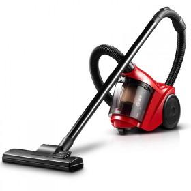 扬子吸尘器家用小型强力大功率家务清洁