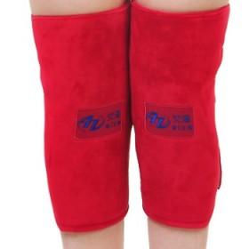 电热护膝 保暖护膝 热敷垫自发热护膝