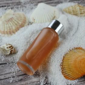 虾青素原液30ml抗氧化去黄气改善暗沉提亮肤色
