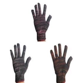 手套劳保 工作 耐磨