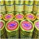 迪拜代购伊朗特级藏红花原装进口西红花番红花5g/瓶  2484303