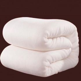 棉花被8斤6斤手工被芯冬被棉被褥子被褥被子