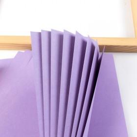 打印复印纸纸70g80g办公用纸A4纸双面00整