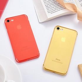 pp手机壳 iphone7/8 7/8plu一个