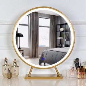 智能镜LED镜子