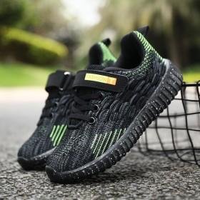 男女童鞋子2020春季新款