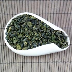 碧螺春绿茶茶叶500g大份量
