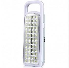 超亮LED家用应急灯