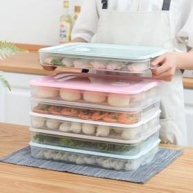 居家居用品厨房用品用具小百货家用大全生活实用日用品