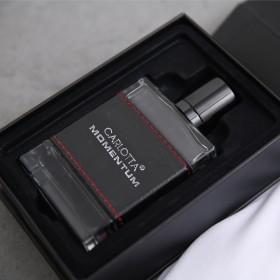 男士古龙礼盒香水100ml