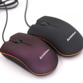 USB鼠标 小滑鼠 电脑配件