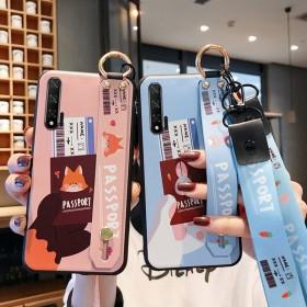 【申通包邮】多型号卡通腕带,其他型号联系客服