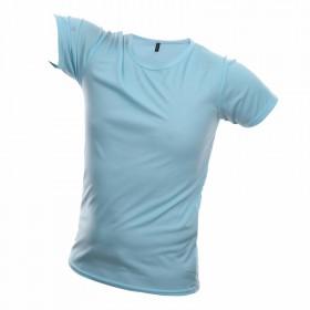 夏季必备男士舒适短袖T恤