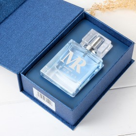 男士海洋香水礼盒