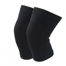 保暖透气运动护膝