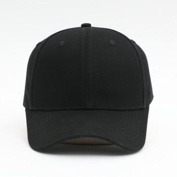 精品韩版棒球帽子女春秋夏