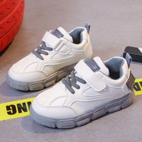 儿童网面运动鞋2020春夏新款儿童鞋子男童板鞋女童