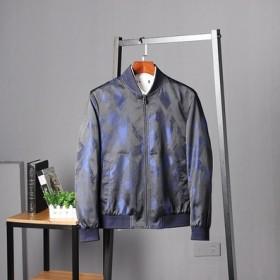 海澜之家专柜品牌撤柜尾货男装春季新款夹克外套