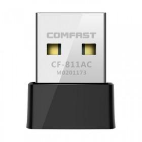 COMFAST双频网卡