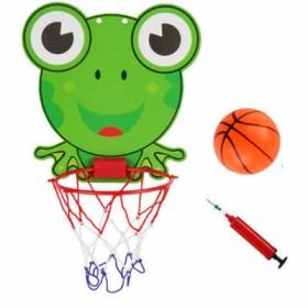 投篮框家用宝宝儿童家用室内体育运动
