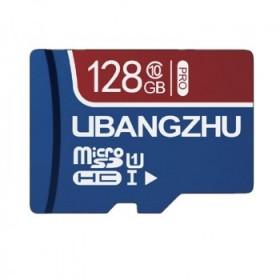 【128g】锂帮主高速通用内存卡