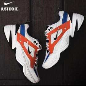 耐克男鞋女鞋Nike M2K复古老爹鞋情侣鞋特价