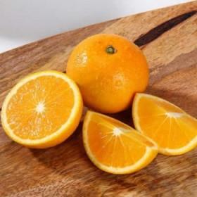 【超甜】10斤湖南麻阳冰糖橙当季新鲜甜橙子水果