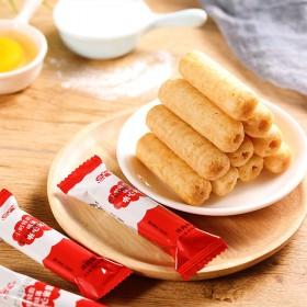 【58-60根】米饼能量棒儿童营养