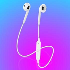 新款S6无线蓝牙耳机运动