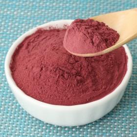甜菜粉500g红甜菜根粉天然果蔬粉食用植物色素