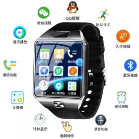电话手表成人学生多功能儿童电话手表智能手表儿童手表