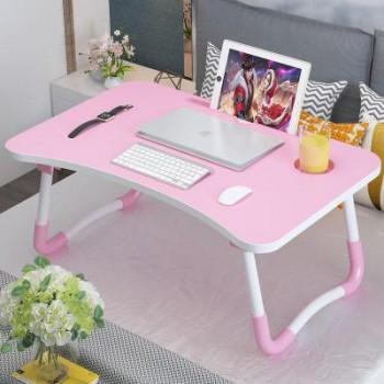 桌电脑桌床桌电脑桌床上书桌