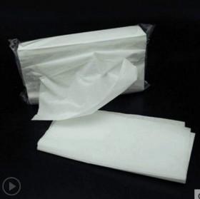 汽车用纸巾车载纸巾盒餐巾纸巾替换装遮阳板汽车用品抽