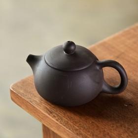 紫砂茶壶功夫茶具杯泡茶器茶壶茶杯