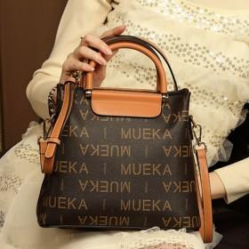 优质畅销高大上欧美品牌女包