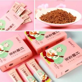 红糖姜茶13克x10包