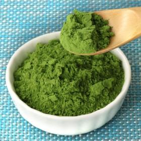 纯菠菜粉500g天然果蔬粉婴儿食用烘焙原料商用