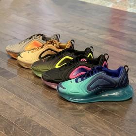 耐克男鞋AIR MAX 720全掌气垫鞋男女运动鞋