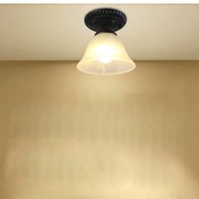 欧式灯创意温馨卧室美式简约吊灯客厅灯