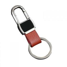 男士时尚钥匙扣小礼品