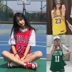 篮球服定制凯尔特人球衣欧文11号比赛定制服情侣球服