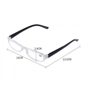 老花眼镜防辐射抗疲劳