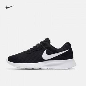 耐克Nike伦敦三代网面跟MD大底