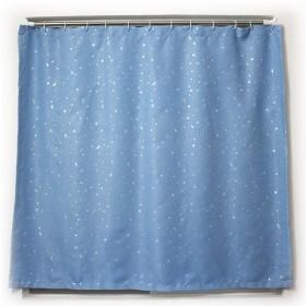 遮光窗帘成品布帘