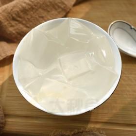 冰粉粉40g×10袋冰凉粉原料